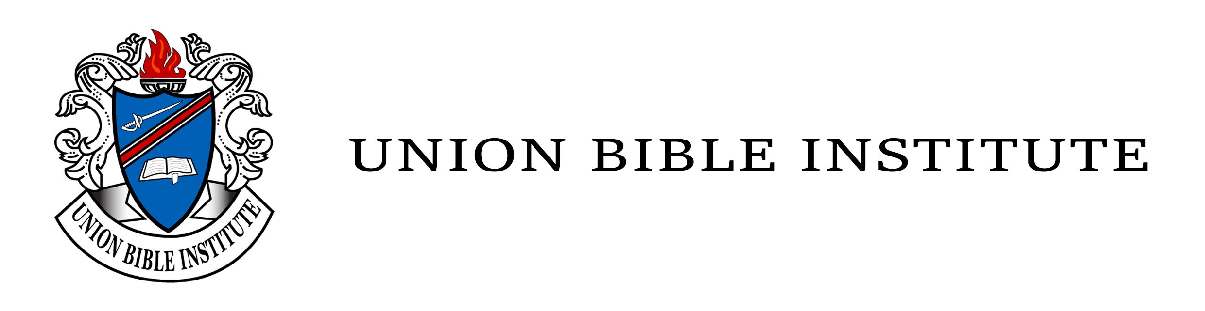 UNION BIBLE INSTITUTE